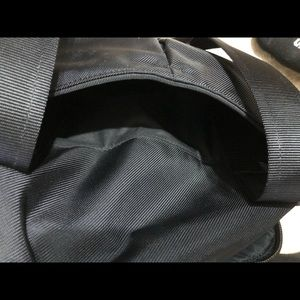 lululemon athletica Bags - Lululemon- Free to be bag